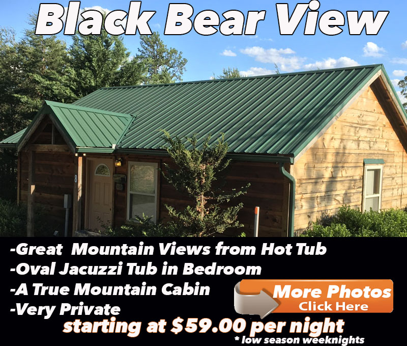 Romantic Honeymoon Cabins In Pigeon Forge Tn 423 367 8450